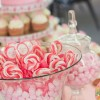 How to Make the Perfect DIY Candy Buffet