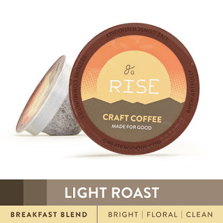 rise2Bcoffee