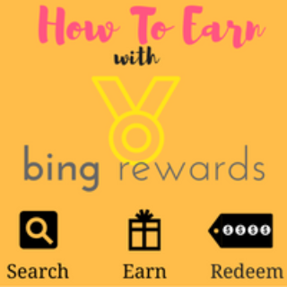 Bing rewards (2)
