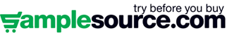 sample source logo