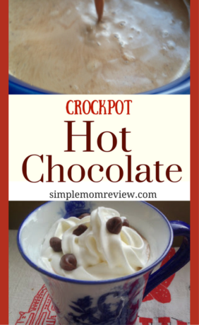 creamy-crockpot-hot-chocolate