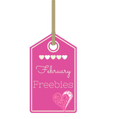 february freebies (2)