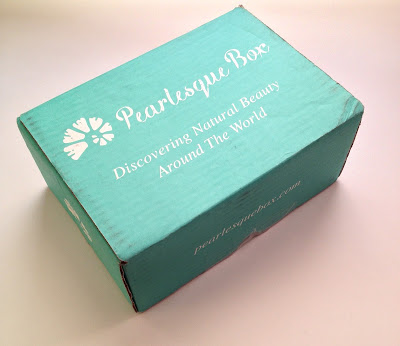 pearlesque2Bbox2Bclosed