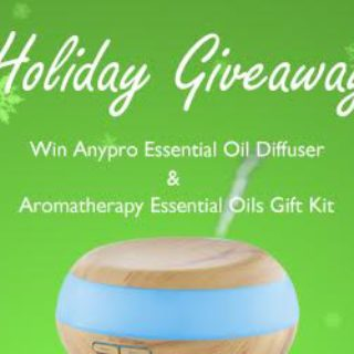 anypro-giveaway