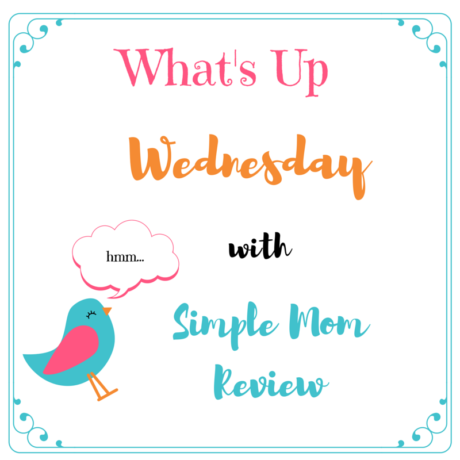 whats up wednesdays (3)
