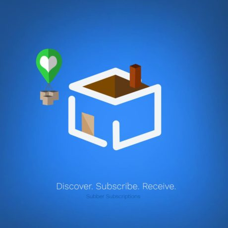 discover subscribe receive