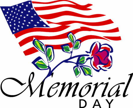 memorial-day-clipart-memorial-day-pictures