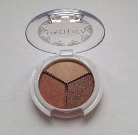 pacifica eyeshadow