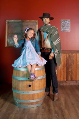 photo_clint-eastwood-little-girl-branson