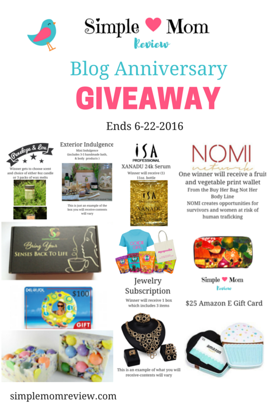 Simple Mom Review Giveaway 2 (1)