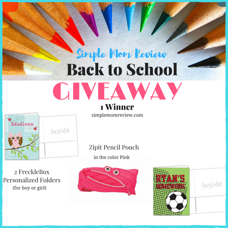 Back to School Blog Giveaway (1)