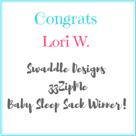 Congrats swaddle designs zzzipme