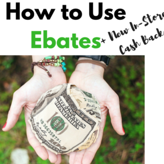 How to Use Ebates (4)