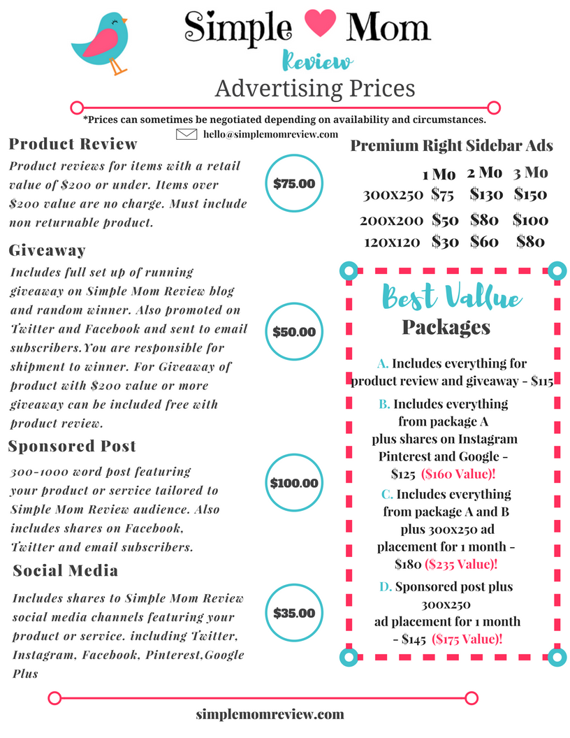 simple-mom-review-advertising-prices