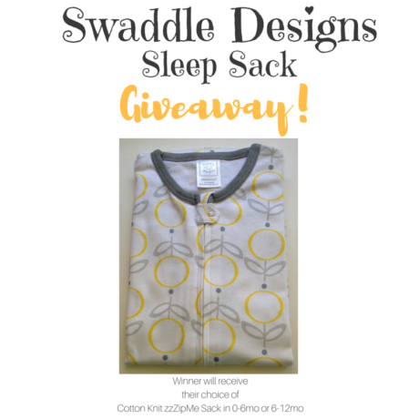 Swaddle Designs Sleep Sack Instagram (2)