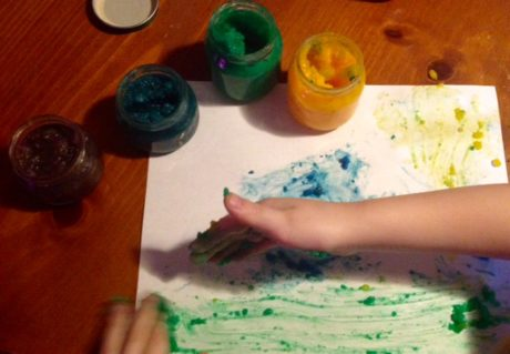 addy painting 2