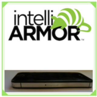 intelliARMOR (1)