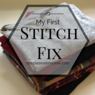 my first stitch fix (1)