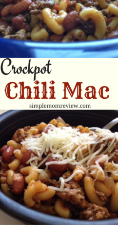 CROCKPOT CHILI MAC (1)