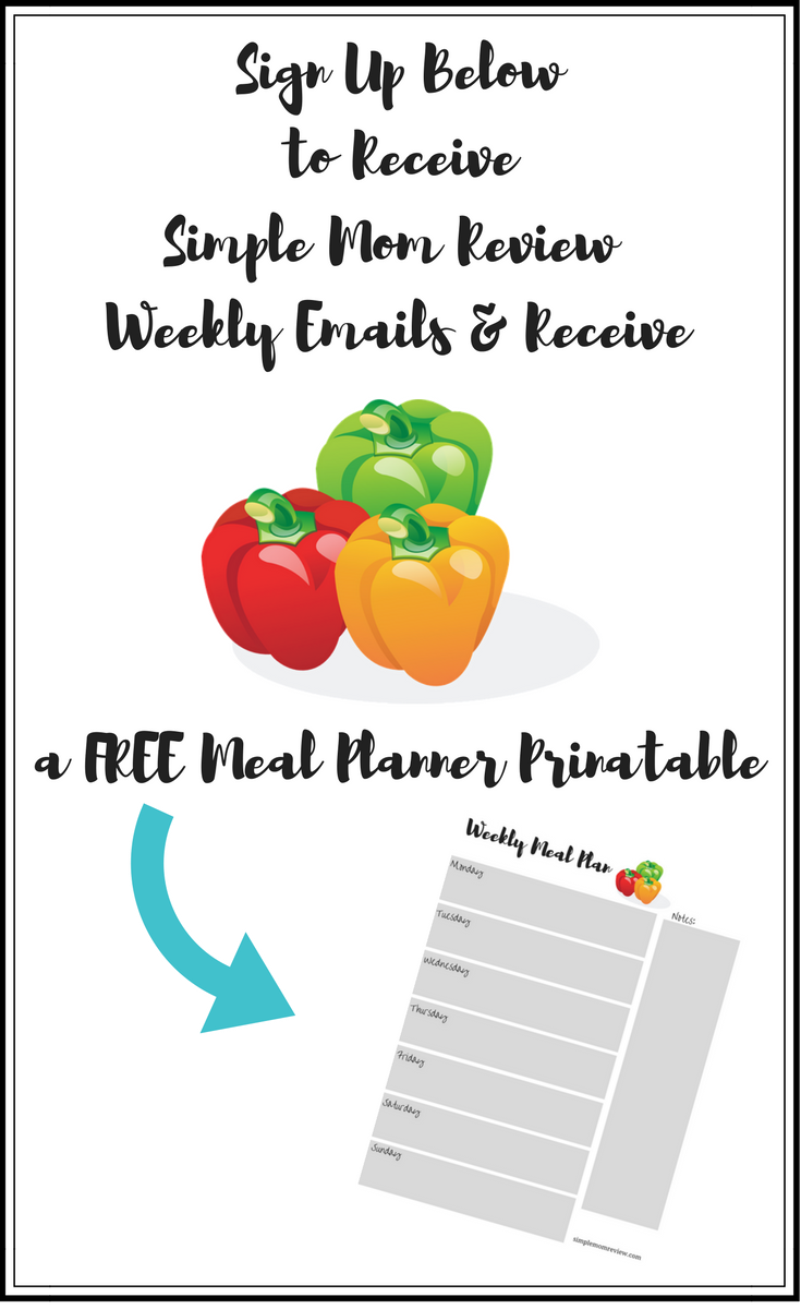 sign-up-below-toreceive-simple-mom-review-weekly-emails-receive-a-free-meal-planner-prinatablr-1