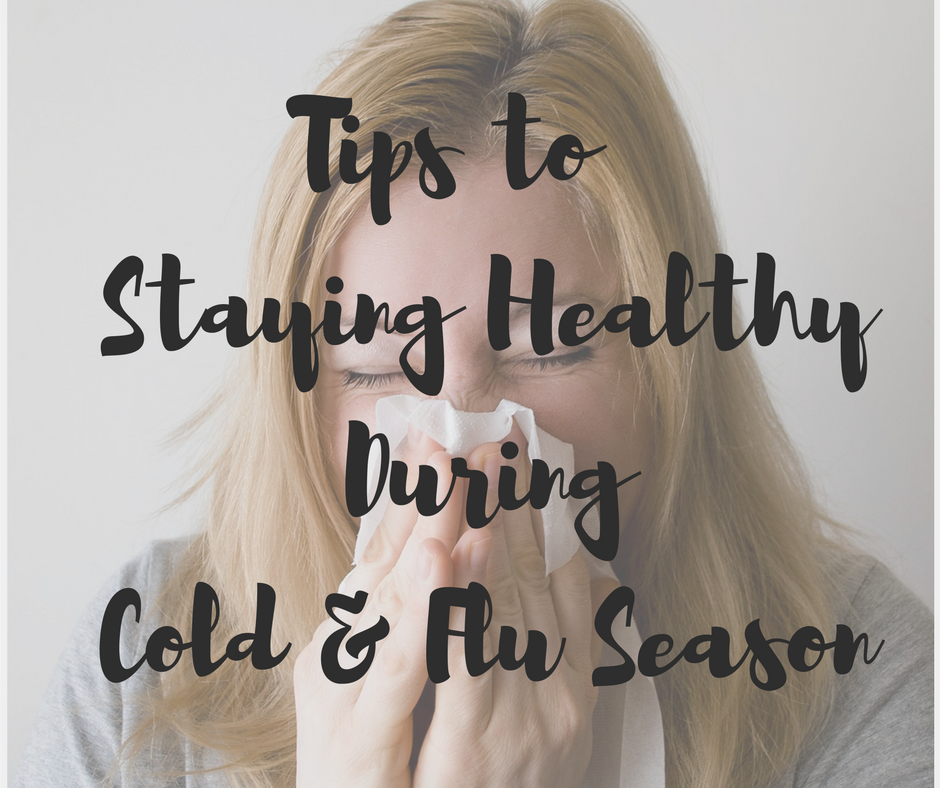 tips-to-stay-healthy-2