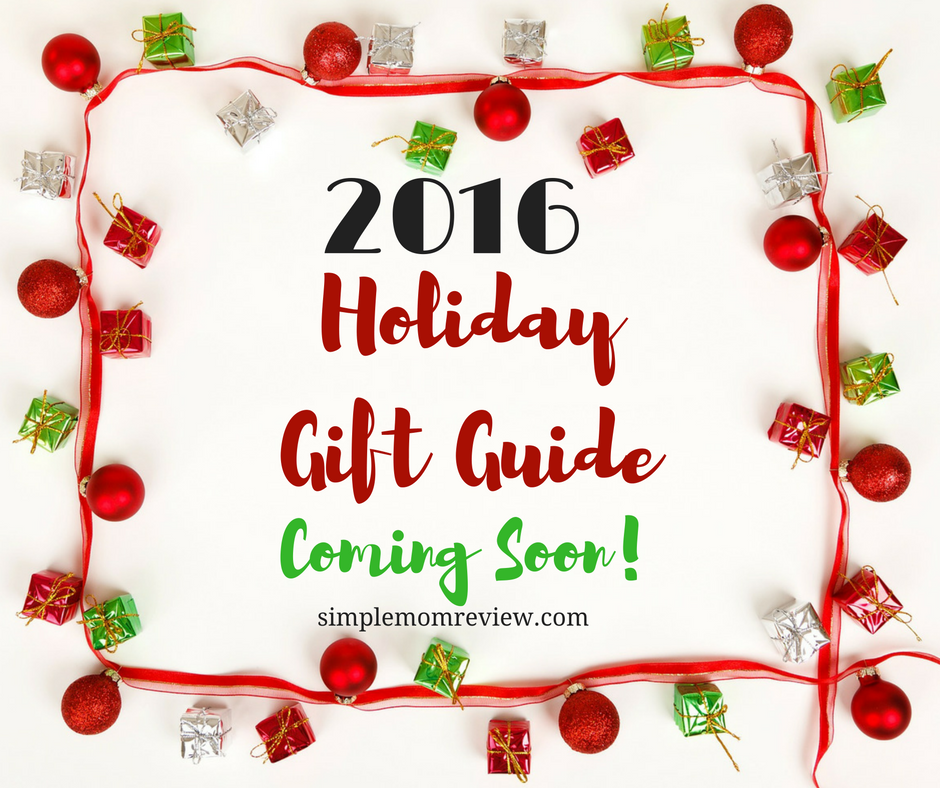holiday-gift-guide-coming-soon-1