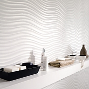 porcelanosa-wall-tile-180