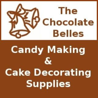 the-chocolate-belles
