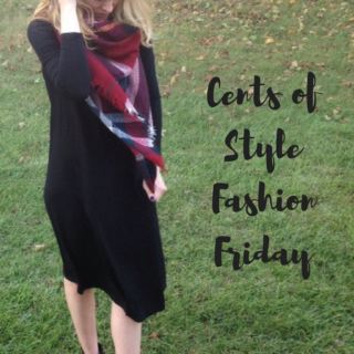 cents-of-stylefashion-friday