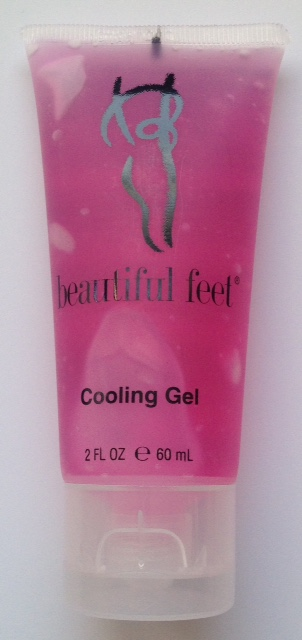 beautiful-feel-lotion