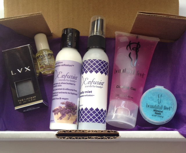 imperial-glamour-beauty-box