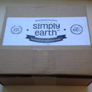 simply-earth-nov-box