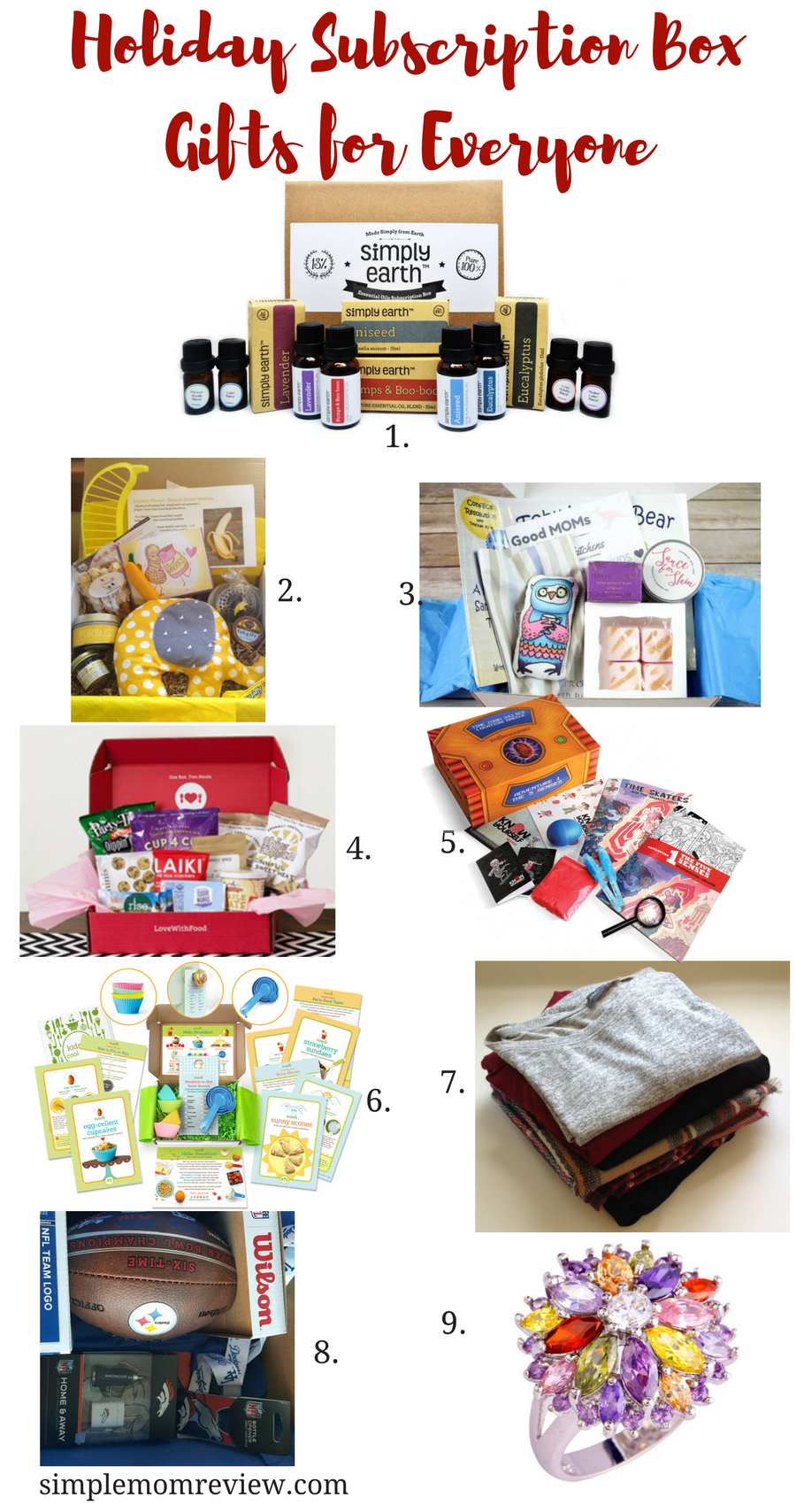 2016-subscription-box-gifts-8