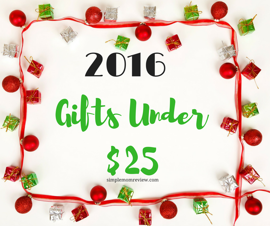 gifts-under-25-2