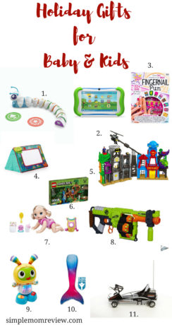 holiday-gifts-for-baby-kids-3