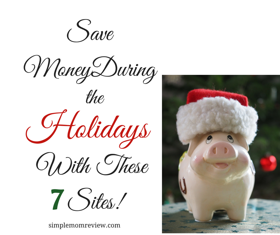 save-money-during-the-holidays-5