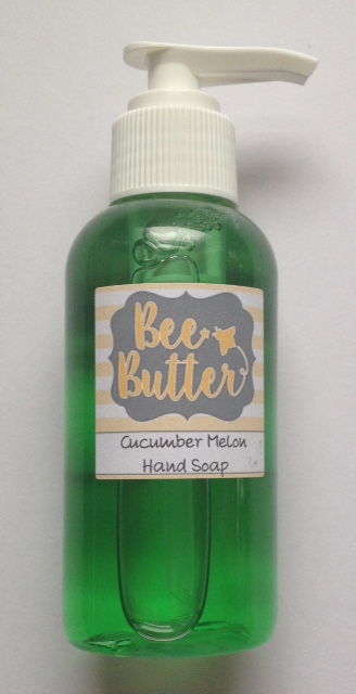 cucumber-melon-hand-soap