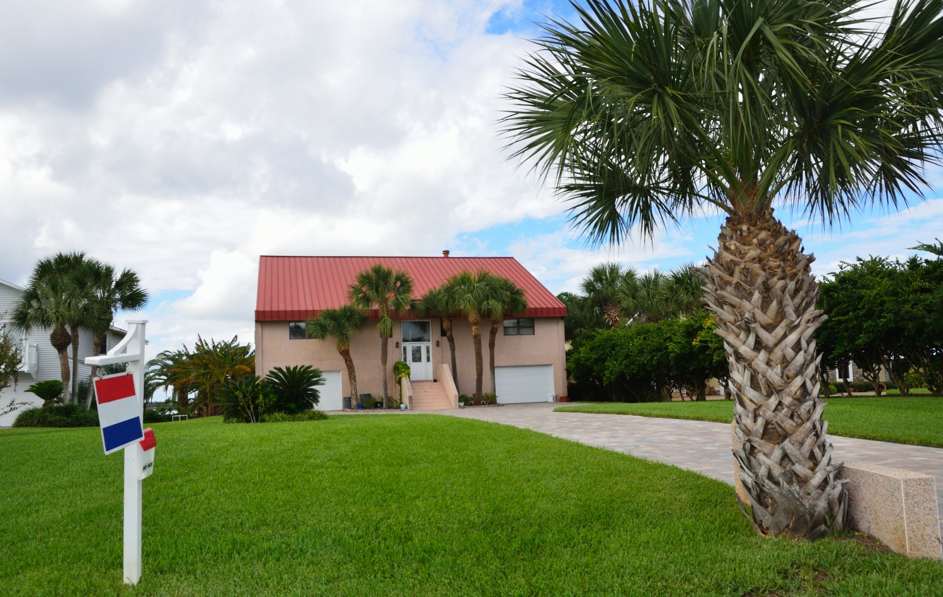 florida-home-for-sale-1403780724hdp-1