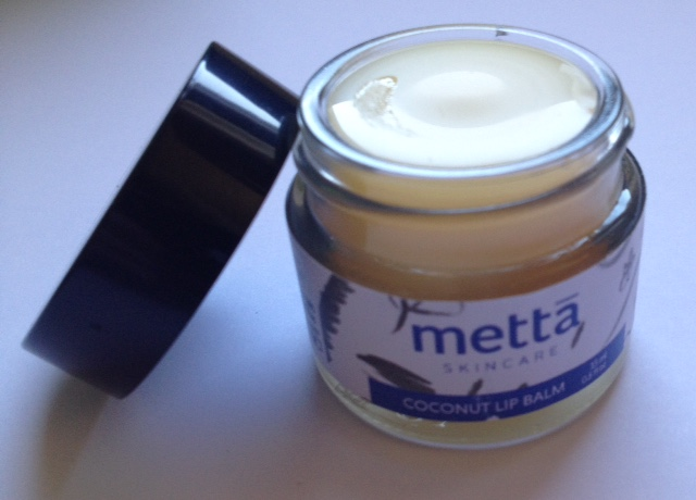 metta-coconut-lip-balm