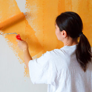 painting-wall-11291581001pyx
