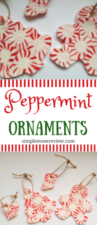 peppermint-ornaments