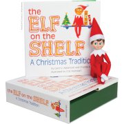 elf-on-shelf-walmart