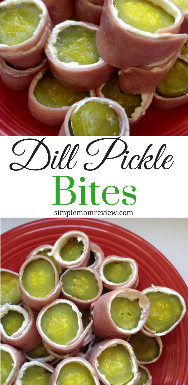 """book review a dill pickle essay This was because the movie, which was more popular than the book, was  advertised  """"the dill pickle club will hold a womanless wedding to benefit the  high."""