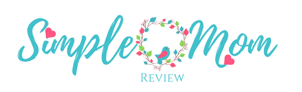 Simple Mom Review